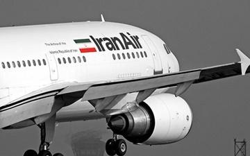 مسافران توجه کنند | وضعیت پروازها پس از تغییر ساعت رسمی کشور