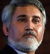 محمدرضا خاتمی: ایرانیان مردم کره شمالی نیستند که بگوییم اشکنه بخورید