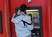 چند روش ساده برای استفاده ایمن از کارت های عابر بانک