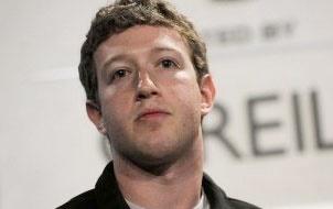 زاکربرگ سکوتش را شکست و اشتباه فیسبوک را پذیرفت