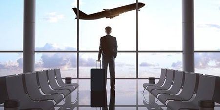 هشدارهای مهم امنیتی به مسافران نوروزی؛ مراقب باشید طعمه جاسوسان نشوید