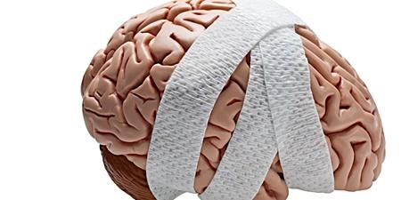 نکته بهداشتی: علائم ضربه مغزی