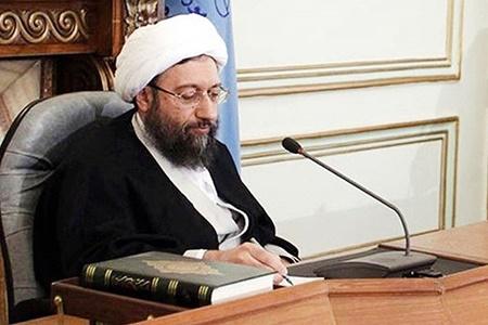 شرایط مرخصی زندانیان در ایام نوروز اعلام شد