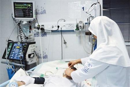 مطالبات ۹ ماهه پرستاران به زودی پرداخت می شود