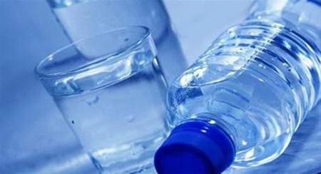 وجود ذرات پلاستیکی در آب های بسته بندی شده ۹ کشور