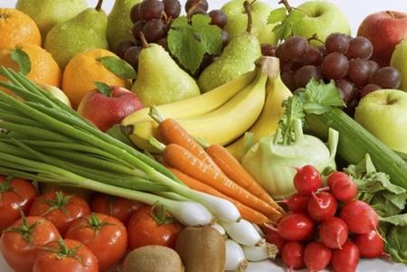 آنتی اکسیدان ها، چطور مراقب سلامت شما هستند؟