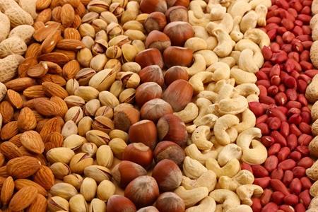 توصیه های تغذیه ای وزارت بهداشت برای ایام نوروز