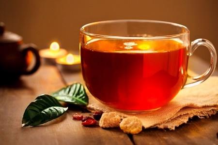 مصرف پیوسته چای این ۷ عارضه را به  همراه دارد