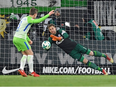 هفته ۲۷ بوندس لیگا؛ پیروزی لایپزیگ مقابل بایرن