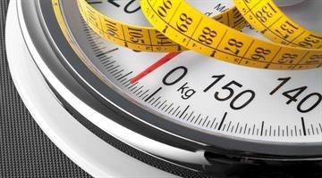 ۷ گام ساده برای پیشگیری از اضافه وزن هنگام سفر