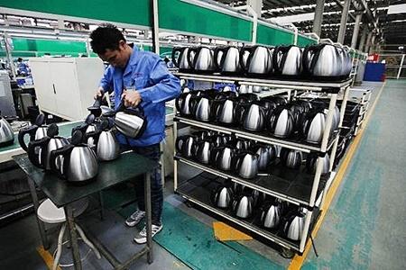 تامین نقدینگی واحدهای صنعتی مهمترین چالش کشور در سال ۹۷