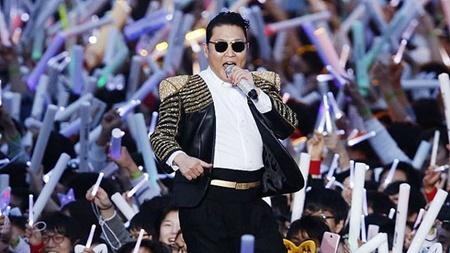 دیپلماسی موسیقی پاپ برای نزدیکی دو کره