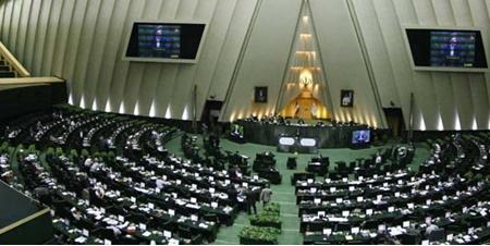 بررسی عملکرد شورای عالی فضای مجازی در جلسه غیرعلنی مجلس