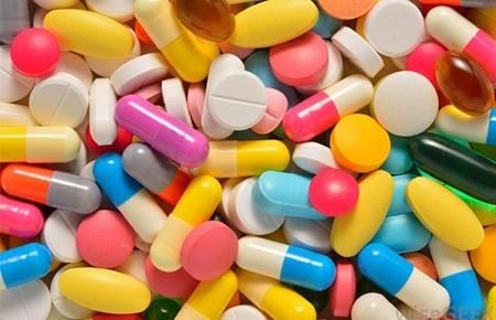مضرات یک نوع آنتی بیوتیک برای سلامت عروق
