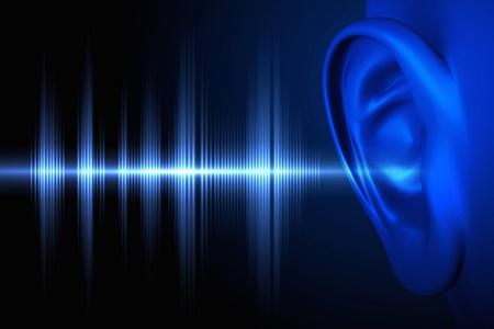 هشدار نسبت به روند رو به رشد کم شنوایی و ناشنوایی در ایران | خطرات استفاده از هندزفری