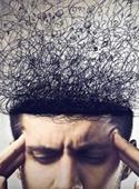 نکته بهداشتی: اختلال اضطرابی
