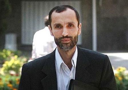 توضیح رئیس سازمان زندانها درباره وضعیت بقایی