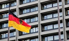 اخراج ۴ دیپلمات آلمانی از روسیه