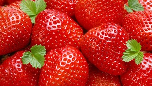 خاصیت آنتی اکسیدانی ۵ میوه | دوری از چاقی و اضافه وزن