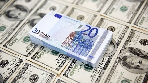 جزئیات صدور ارز دانشجویی | اعطای ماهانه ۱۰۰۰ دلار به هر دانشجو