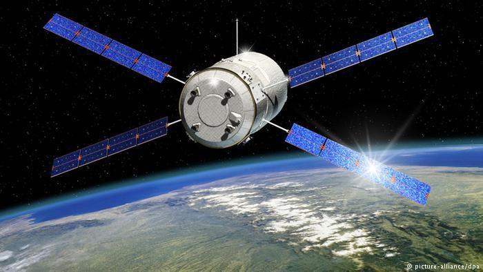 تلسکوپ جدید ناسا بزودی به فضا پرتاب میشود