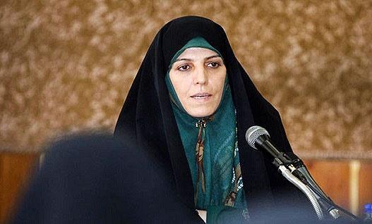 معاون سابق روحانی به حبس و جزای نقدی محکوم شد؟