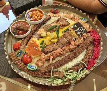رستورانها تا ماه رمضان حق افزایش قیمت ندارند | قیمت فستفودها دستوری نیست