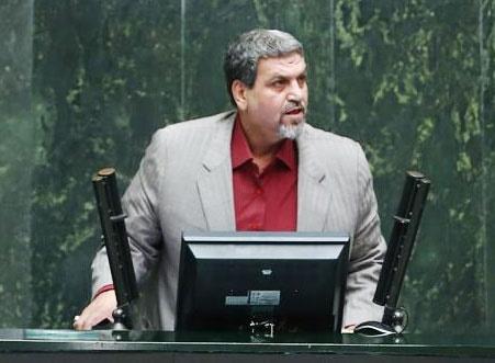 پرسش مصطفی کواکبیان از قوه قضائیه درباره احمدینژاد و سعید مرتضوی