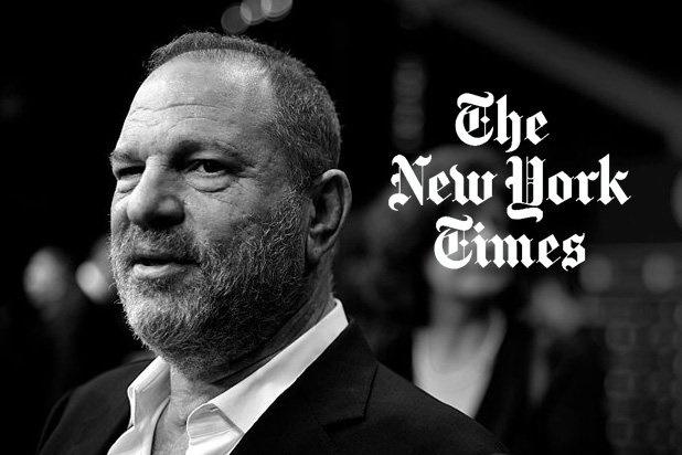 نیویورکتایمز و نیویورکر برنده پولیتزر خدمت عمومی شدند