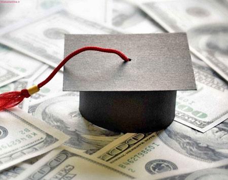 اولین دوره پرداخت ارز دانشجویی سال ۹۷ از چهارشنبه ۲۹ فروردین
