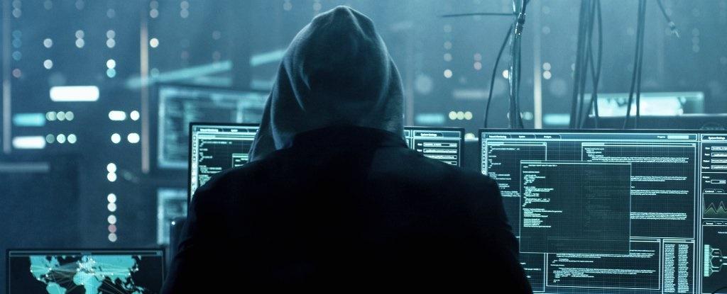 کاخسفید روسیه را متهم به حمله سایبری گسترده کرد