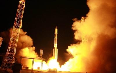 ماهواره نظامی