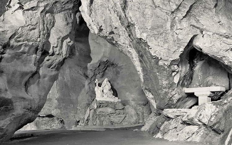 اسکار دنیای عکاسی به عکاس بریتانیایی رسید