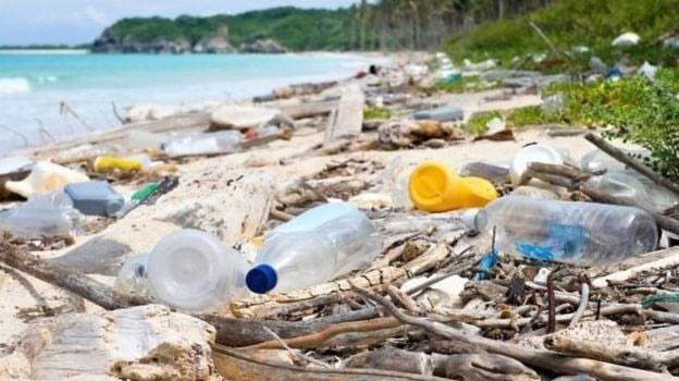 ۶ قدم ساده برای کم کردن مصرف پلاستیک