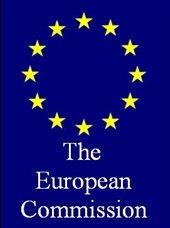 طرح جدید برای حمایت از افشاگران در اروپا