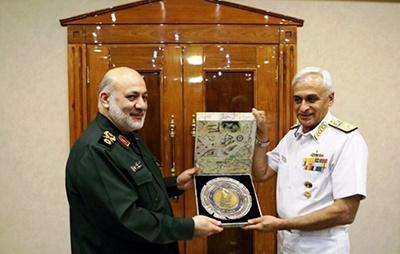 بدون حضور ایران امنیت پایدار در غرب آسیا امکان پذیر نیست