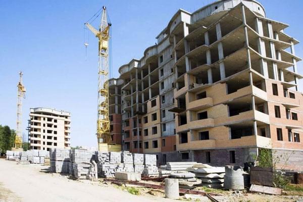 تخلف برخی مالکان و پیمانکاران ساختمانهای ناامن | ۵۰۰ هزار واحد خالی در شمال شهر
