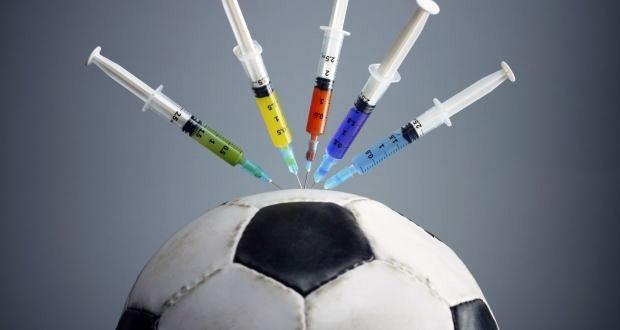 فیفا قوانین نمونهگیری دوپینگ در فوتبال را تغییر داد