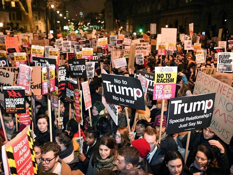uk against trump