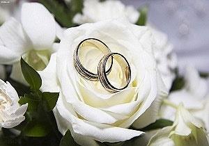 وضعیت ازدواج در تهران طی سال ۹۶