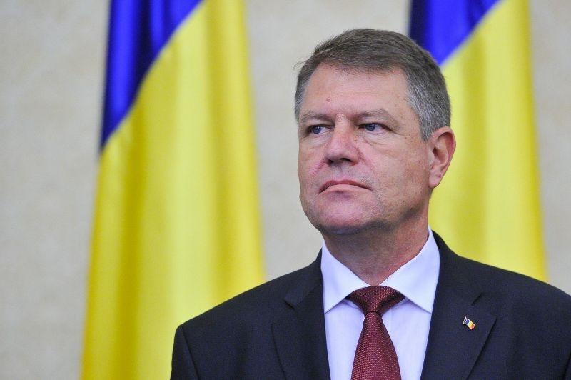 رئیس جمهور رومانی استعفای نخست وزیر را خواستار شد