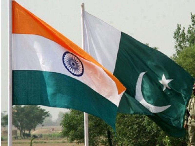 هند و پاکستان همدیگر را به نقض آتش بس متهم کردند