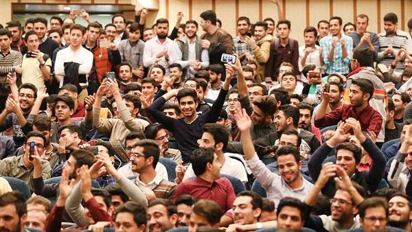 آمارهایی مربوط به جوانان ایران؛ ازدواج، سلامت، میزان تابآوری و تجرد