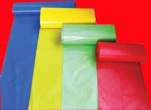 قانونی شدن منع استفاده از کیسه پلاستیک در شیلی