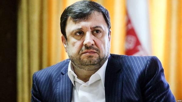فیروزآبادی: تصمیم درباره تلگرام را در زمان مناسب اعلام میکنیم