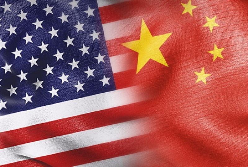 چین فهرست جدید کالاهای آمریکایی مشمول تعرفه را منتشر کرد
