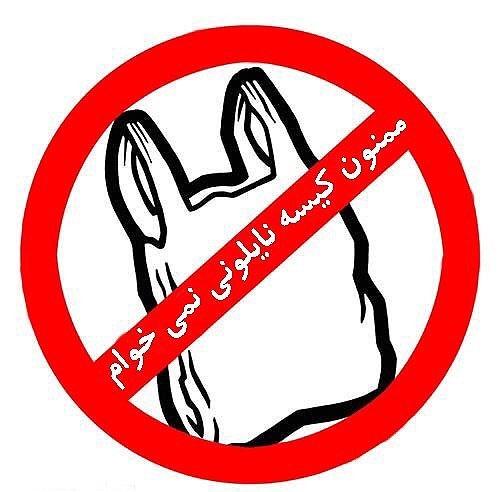 دعوت شورای شهر تهران از مردم؛ نه به کیسههای پلاستیکی