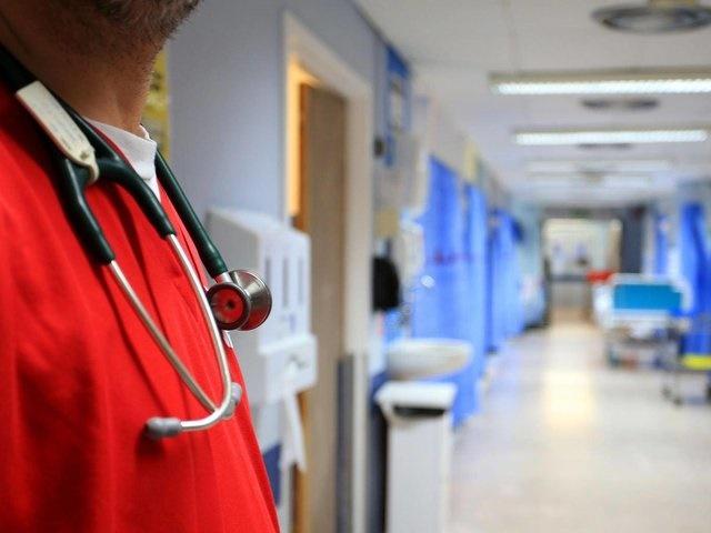 """راهاندازی """"مراکز متمرکز"""" برای تشخیص سریع سرطان در انگلیس"""