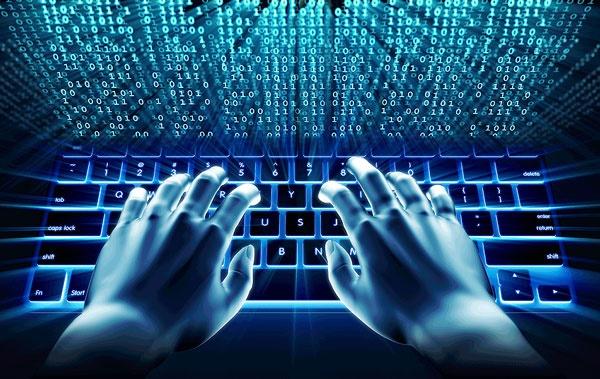 حمله سایبری جهانی در ۱۷ فروردین؛ گزارش وضعیت ایران