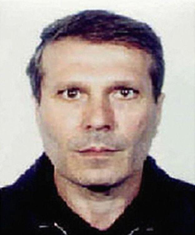رهبر عملیاتی پرقدرتترین گروه مافیایی ایتالیا دستگیر شد